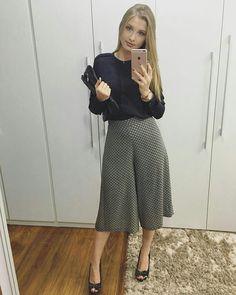 Emma butt онлайн