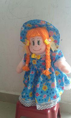 Doll Crafts, Pin Cushions, Harajuku, Summer Dresses, Dolls, Style, Fashion, Baby Dolls, To Sell