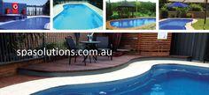 visit: http://spasolutions.com.au