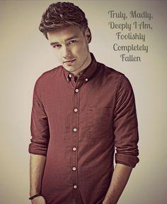 Liam #2