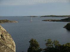 Björkö Archipelago, Finland, Denmark, Norway, Sweden, Sailing, Tours, Beach, Water