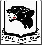 The goal of the National African American Gun Association and the 761st Gun Club is to have every African American in the Chicago-land area introduced to firearm use for home protection, competitive shooting, and outdoor recreational activities. We are a civil rights organization focused on self preservation of our community through armed protection and community building. Home Protection, Chicago Area, Recreational Activities, Community Building, Civil Rights, Firearms, Gun, African, Organization
