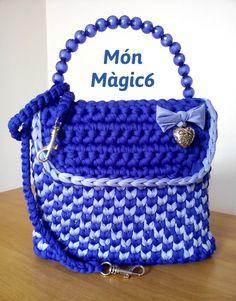 Modelo: AZUR www.monmagic6.com