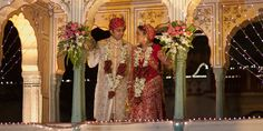 Candid photos wala offer quality and unique photography services in Jaipur in reliable prices get our best and attractive services to memories your past happiness moment. Click your pictures by best photo studio Candid Photos Wala http://candidphotoswala.com/