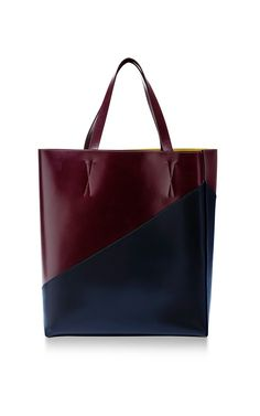 large_burgundy-and-navy-leather-shopping-bag.jpg (750×1200)