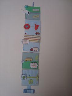 5 quadros pequenos (aproximadamente 10x10), decorados em papal scrapbook para o quarto do Bebê e/ou Quarto de Maternidade. Cores e temas podem ser alterados.Não mantemos estoques dos elementos decorativos. (alecrimartes@hotmail.com)