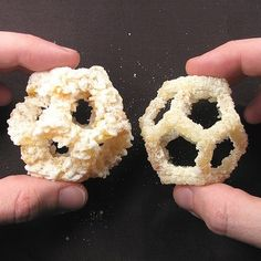 food for design