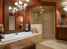 bathroom colour inspiratiobathroom paint color ideas
