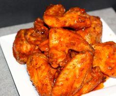 best-paleo-hot-wings-ever.jpg