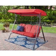 47 best outdoor furniture images front porch swings porch swings rh pinterest com