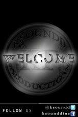 Sounddplay is really kool