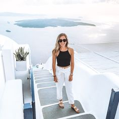 Niacinamide is one of the MVPs of skin care. So we're here to break this ingredient down so you know exactly what it is and how it works! Niacinamide Benefits, Skincare Routine, White Jeans, Glow, Skin Care, Fashion, Moda, Fashion Styles, Skins Uk