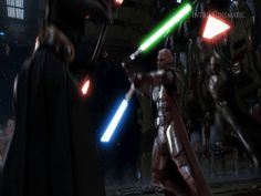 Star Wars Pictures, Star Wars Images, Sith Warrior, Star Wars History, Star Wars The Old, Jedi Sith, Star Wars Light Saber, The Old Republic, Star Wars Clone Wars