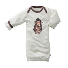Janey Baby Bundlers