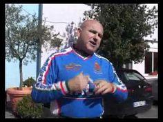 ▶ MotoTV Enduro consigli dell'Esperto - YouTube
