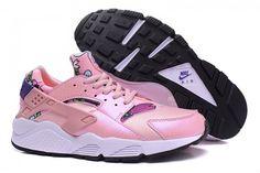 Nike Air Huarache Chaussures pour femme