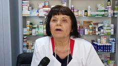 Doctorul Virginia Faur, cercetător şi inventator de medicamente, are două reţete naturale care pot fi folosite cu succes în lupta cu infecţiile respiratorii. Faur spune că pentru leacurile pe care le recomandă e nevoie de doar trei produse naturale, foarte uşor de procurat: miere, cimbru, ulei de cimbru. Reţeta 1: 40-50 g cimbru uscat se… Health And Wellness, Beekeeping, Mai, Virginia, Health, Health Fitness, Accounting