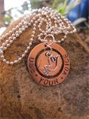 """Break the Cycle """"Use your Voice"""" Necklace $13.98 proceeds go to providing comfort packs to abused children. Cycle Store, Ptsd Symptoms, Self Concept, Complex Ptsd, Finding Peace, Trauma, Cycling, Christian, Children"""