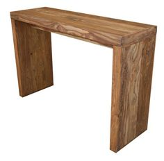 Commercial High Bar Table Echo White Teak Park Line Bars Pinterest High Bar Table Teak