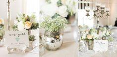 Olives & Plates Wedding - Jack and Jane Photography - Nick & Bianca_0003