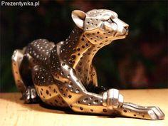 Leżący Gepard - Sklep internetowy – z upominkami i prezentami