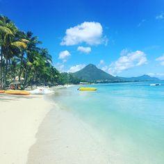 Mauritius Mauritius Honeymoon, Beautiful Islands, Paradise, Places To Visit, Bucket, Memories, Spaces, World, Water