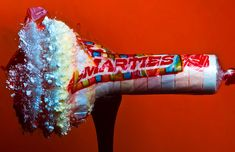 exploding food photography by alan sailer