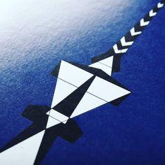 "@3oiadesign shared a photo on Instagram: ""SkG_ Telecommunication_TOwEr_StOry by @3oiadesign . . . #otetower #skgstories #notebooklove #notebooks #sketchbooks #lovepaper…"" • Sep 4, 2020 at 4:55pm UTC Sketchbooks, Notebooks, Tower, Studio, Illustration, Design, Instagram, Rook, Computer Case"