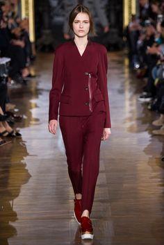 Stella McCartney Fall 2014 Ready-to-Wear - Style.com