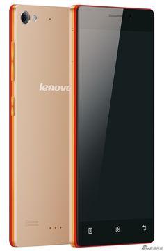 Mola: El Lenovo Vibe X2 y el Vibe Z2 ya son oficiales