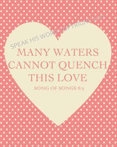 Scripture Art Chalkboard Scripture, Scripture Signs, Scriptures, Bible Verses, Jesus Art, Thy Word, Speak Life, Love Signs, Learning To Be