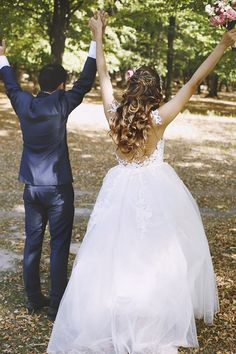 Here, at Rhea Costa we are all about making dreams come true… and what better dream to transform into reality that your own wedding? Make Dreams Come True, Dream Come True, Your Perfect, Dream Wedding, Weddings, Wedding Dresses, Blog, Fashion, Bride Dresses