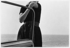 © Bruno Réquillart, Vers Portofino, 1977
