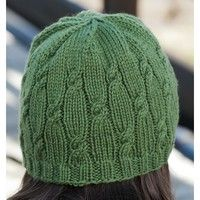 http://cdn03.yarn.com/resources/Yarn/images/products/processed/CASCADEFREA193.detail.3.jpg