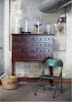Uusi vuosi ja uudet jutut - tässä House Doctorin  kauniista 2012 vuoden kuvastosta poimittuja sisustus- ja tuotekuvia.     New year and new ...