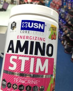 @usn_uk Amino Stim now in stock here at T-Nutrition For that little kick in your workout without any jitters or shaking  #EducateAndDominate  #bodybuilding #prep #dedicated #movingforward #nevergiveup #NothingButTheBest #dominate #veins #muscle #tnutrition #nutrition #diet #training #sacrifice #practicewhatyoupreach #muscle #supplements #believe #faith #goals #fitfam #ukfitfam #prosupps #dedicated  #fitfam #supplements #abs #instagood #instadaily #instalike #photooftheday #technique…