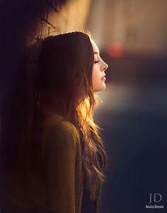 Não quero nada só vim me despedir. . . até sei lá quando se é que um dia vou voltar. . . ~Sol Holme~
