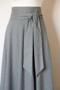 Modest Outfits, Skirt Outfits, Casual Dresses, Modest Clothing, Dresses Dresses, Summer Outfits, Casual Outfits, Maxi Skirt Winter, White Maxi Skirts