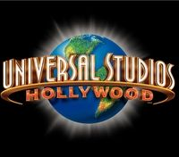 At Universal Studios Hollywood there's a world of fun-filled adventures the whole family will love. Take the world-famous Studio Tour, experience thrills and spills on exciting themed rides, and join the Simpson family on an all-new hysterical adventure. Don't miss the chance to visit the world's largest movie studio and theme park! www.partner.viator.com/en/11907/tours/Los-Angeles/Universal-Studios-Hollywood-General-Admission-Ticket/d645-2030UNIENTRY