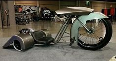 motorized drift trike - Google Search