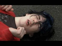 Music video by Marianas Trench performing Shake Tramp. (C) 2007 604 Records Inc. New Love, Love Of My Life, Great Bands, Cool Bands, Good Music, My Music, Mariana Trench, Josh Ramsay, My Favorite Music