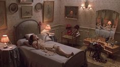 The Dreamers, (2003)