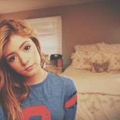 (FC: Chrissy Costanza) Um hi I guess...I'm Avry Dawns, I'm 11 and I'm in hufflepuff...I'm really shy and don't talk much unless it's to my brother, David or some of the people in my house. I'm a very caring person though.. (sorry if she doesn't look 11, couldn't find anyone else)