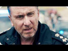 Tin Star Trailer Season 1 (2017) amazon Series - YouTube