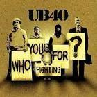 #UB40 #OnlyFoolsRushIn