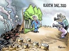 Collection of the art of caricature criticizing certain phenomena in the global community. Save Planet Earth, Save Our Earth, Earth Day, Funny Images, Funny Pictures, Pictures With Deep Meaning, Deep Images, Satirical Illustrations, Environmental Science