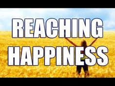 Abraham Hicks - 2014 Reaching The Level Of Happiness - YouTube