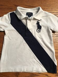 polo ralph lauren shirts ebay