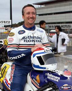 Freddie Spencer, Honda Bikes, Motogp, Scale Models, Racing, Sports, Motorcycles, Times, Cars