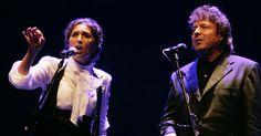Invitée, le 13 juillet, aux Suds à Arles, la chanteuse de flamenco et de copla espagnole réussit son entrée en scène au théâtre antique.